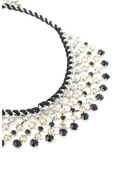 Max&Co Amalia nyaklánc kristályokkal női