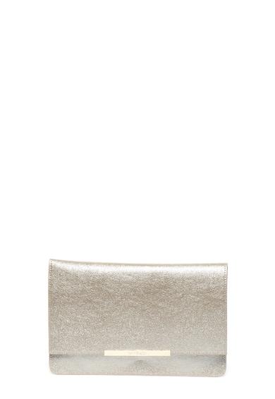 Max&Co Annalisa borítéktáska láncos pánttal női