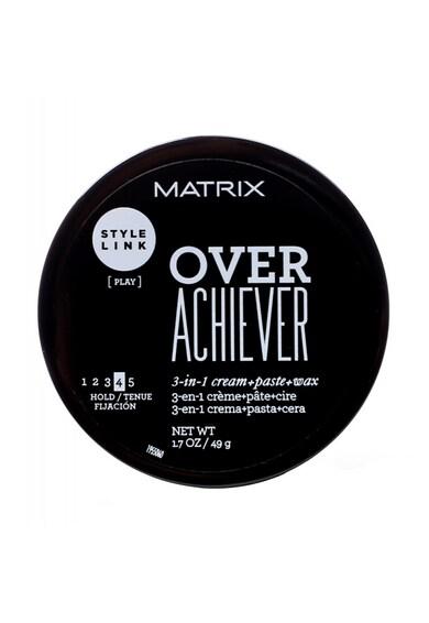 Matrix Pasta de par modelatoare  Style Link Over Achiever, 50 ml Femei