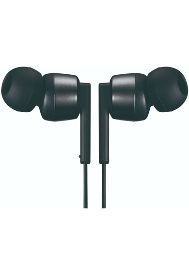 JVC Casti in ear  HA-FX65BT-BE, Sport, Bluetooth, Negru Femei
