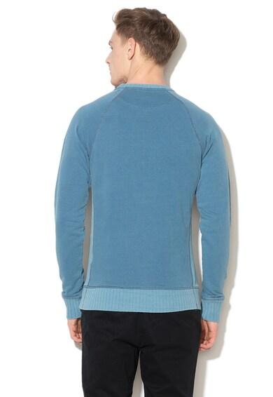 Jack&Jones Bluza sport slim fit Barbati