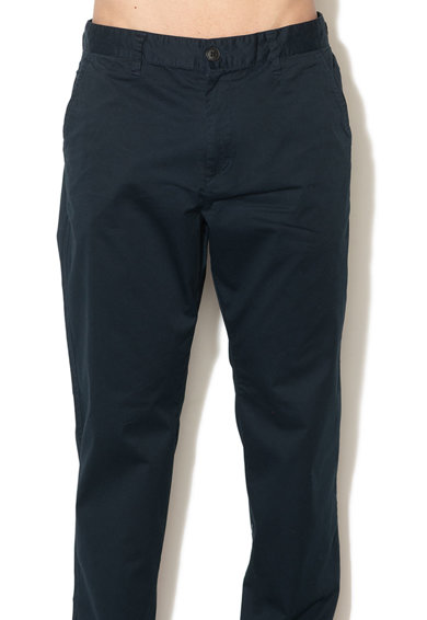 Selected Homme Pantaloni chino conici Luke Barbati