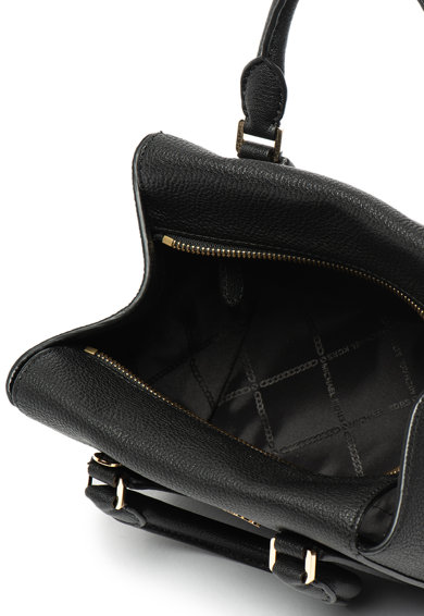 Michael Kors Кожена чанта Alessa Жени