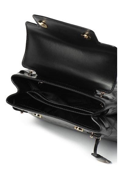 Michael Kors Кожена чанта Gramercy Жени