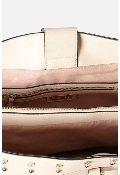 Motivi Szegecses műbőr shopper fazonú táska női