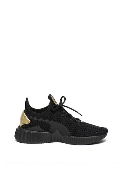 Puma Спортни обувки Defy Varsity Жени