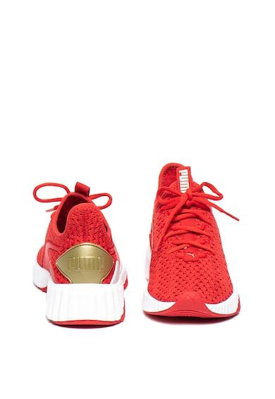 Puma Спортни обувки Defy Varsity без закопчаване Жени