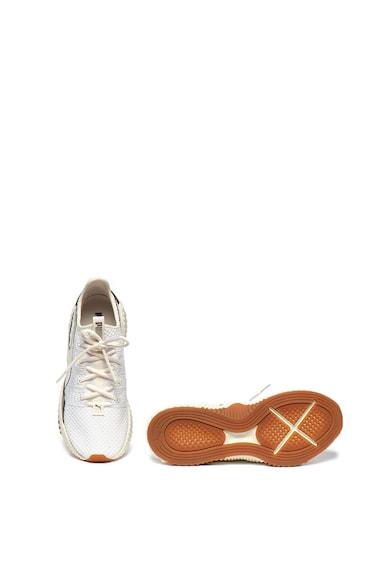 Puma Pantofi sport slip-on Defy Luxe Femei