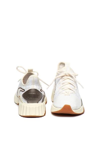 Puma Спортни обувки Defy Luxe без закопчаване Жени