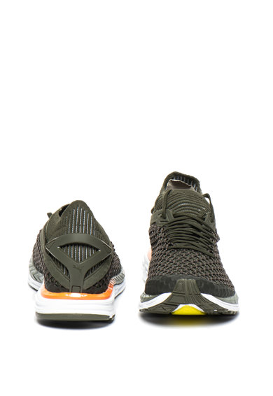 Puma Обувки за бягане Speed IGNITE Мъже