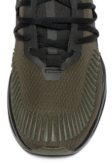 Puma Спортни обувки Ignite Ronin Unrest Мъже