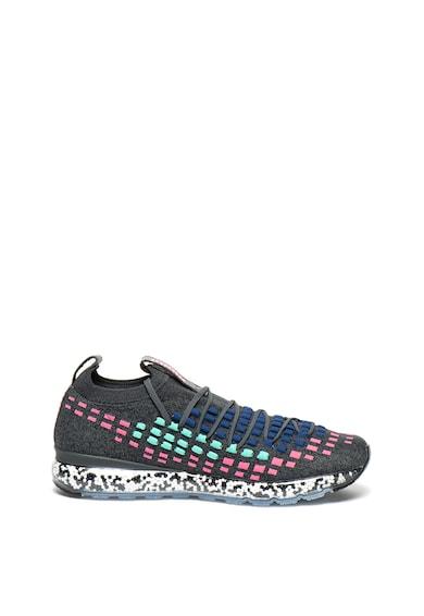 Puma Спортни обувки Jamming Fusefit без закопчаване Мъже