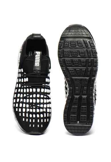 Puma Jamming Fusefit bebújós sneaker férfi