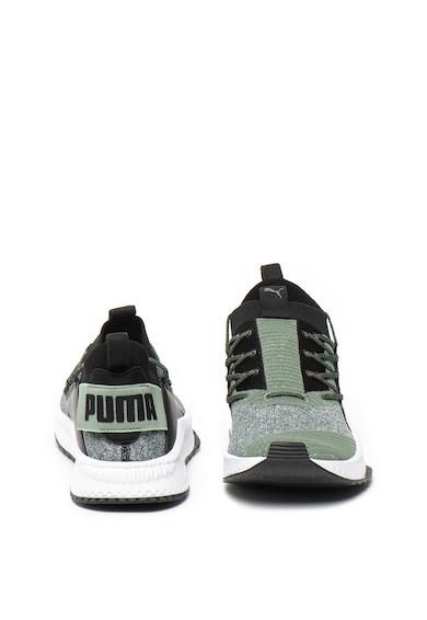 Puma Pantofi sport slip-on Tsugi Baroque Barbati