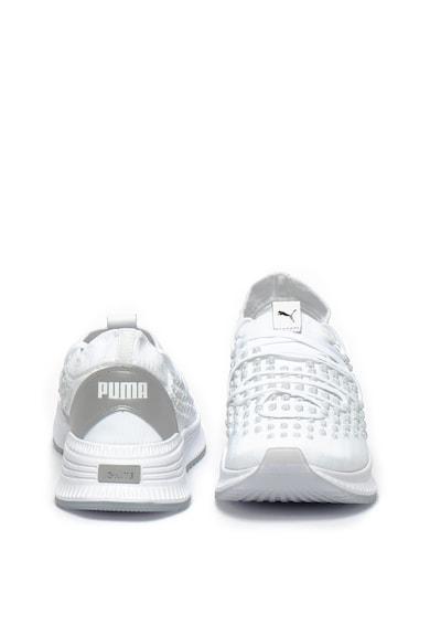 Puma Avid Fusefit bebújós sneaker férfi