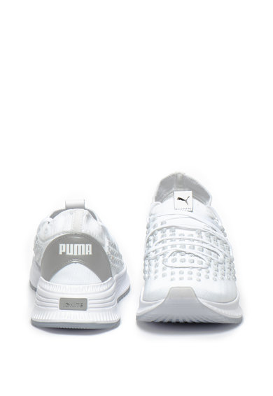 Puma Pantofi sport slip-on Avid Fusefit Barbati
