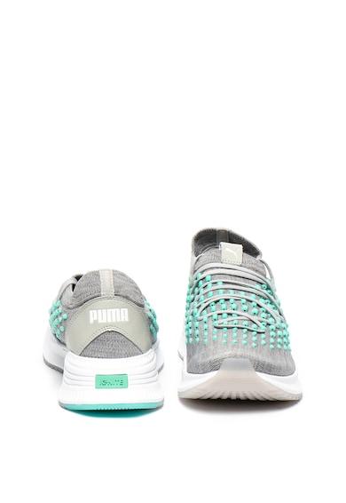 Puma Спортни обувки AVID FuseFit без закопчаване001 Мъже