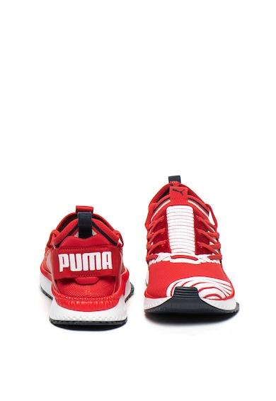 Puma Pantofi sport slip-on cu dungi TSUGI Jun Barbati