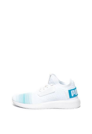 Puma Uprise bebújós sneaker férfi