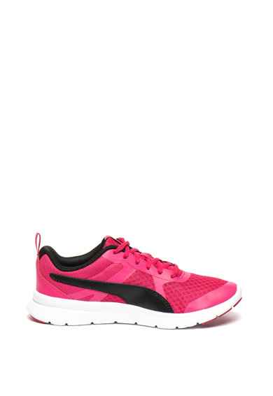 Puma Flex Essential Jr hálós sneaker női