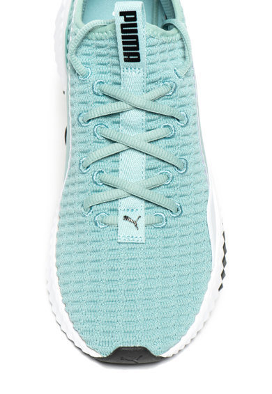 Puma Текстилни спортни обувки Defy Wn's Жени