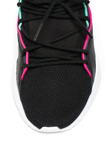 Puma Pantofi sport slip-on Muse Maia Street Femei