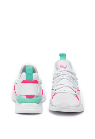 Puma Muse Maia Street bebújós sneaker női