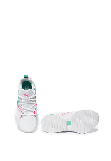 Puma Pantofi sport slip on Muse Maia Street Femei