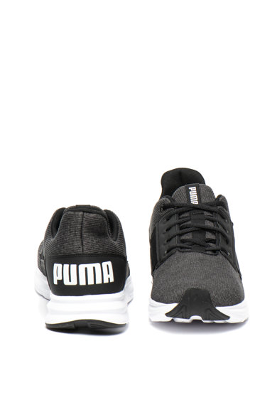 Puma Enzo Street kötött sneaker férfi