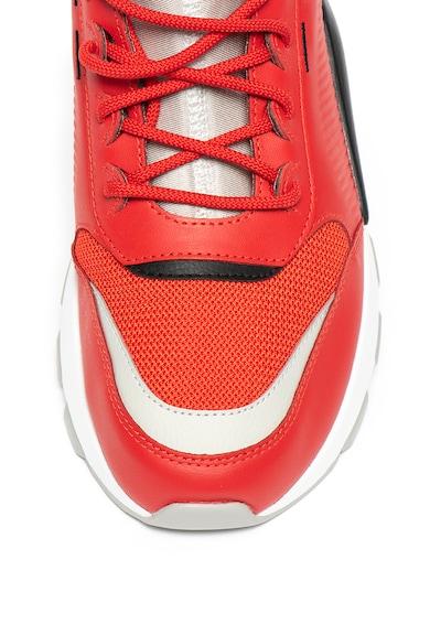 Puma Спортни обувки RS-0 Sound без закопчаване Мъже