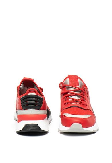 Puma Pantofi sport slip-on RS-0 Sound Barbati