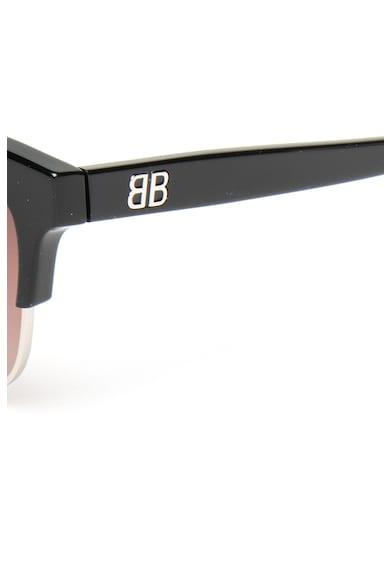 Balenciaga Слънчеви очила Clubmaster Жени