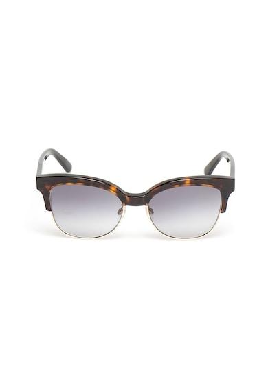 Balenciaga Clubmaster napszemüveg női