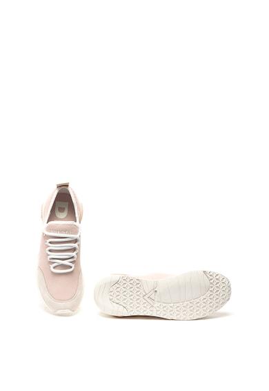 Diesel Bebújós sneaker női