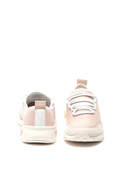 Diesel Pantofi sport slip-on Femei