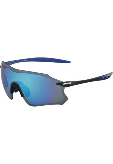 Limar Очила  S9 PC, Blue Жени
