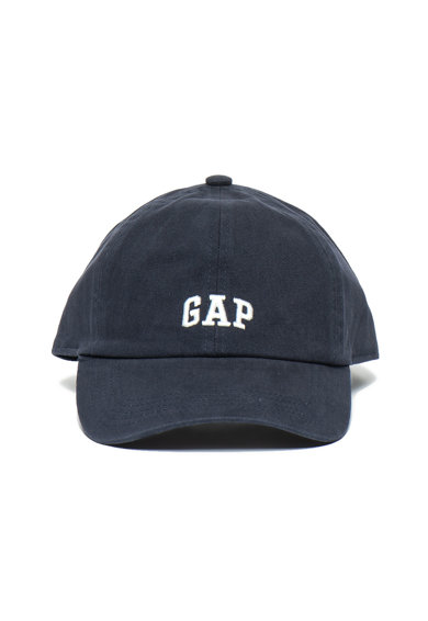 GAP Sapca ajustabila cu logo brodat Barbati
