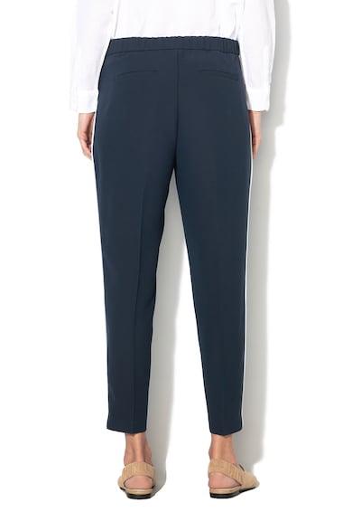 Banana Republic Pantaloni drepti cu talie elastica Femei