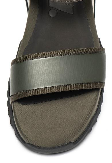 G-Star Raw Sandale cu velcro Rovic Femei