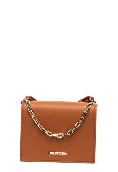 Love Moschino Чанта от еко кожа Жени