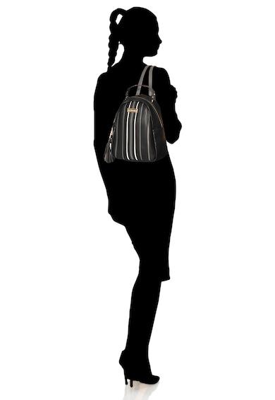 Renato Balestra Millbrook műbőr hátizsák női