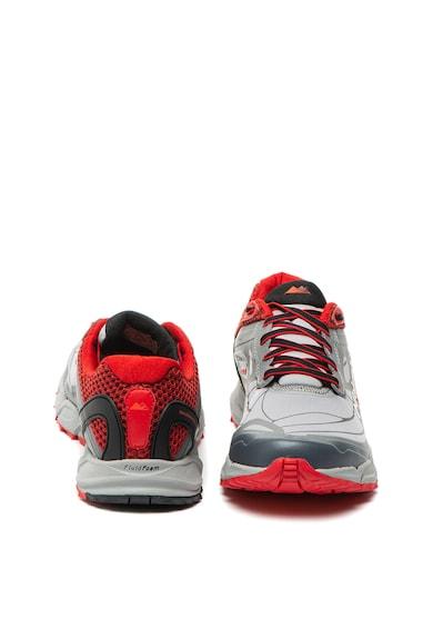 Columbia Спортни обувки CalDorado™ III за бягане Мъже