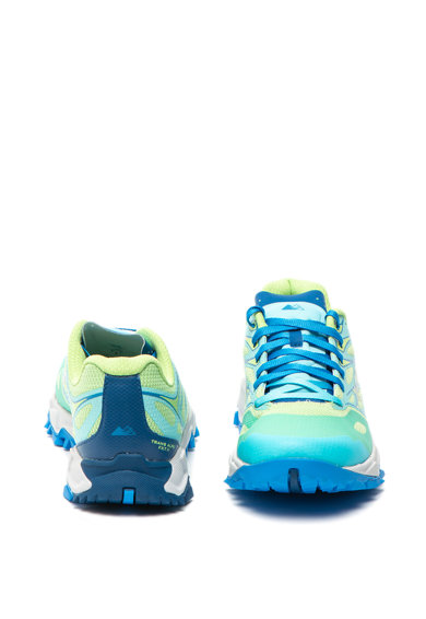 Columbia Спортни обувки Trans Alps™ за хайкинг Жени