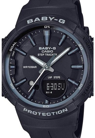 Casio Часовник Baby-G с хронограф Мъже