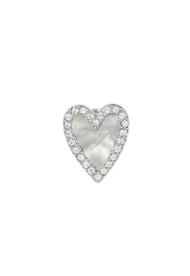 Adore by Swarovski® Group Обеци с винтчета и кристали Swarovski® Жени