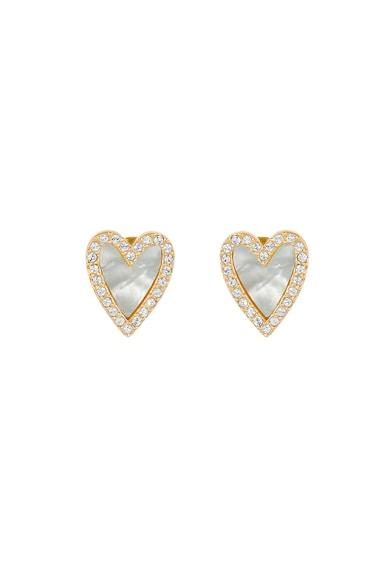 Adore Fülbevaló Swarovski® kristályokkal női