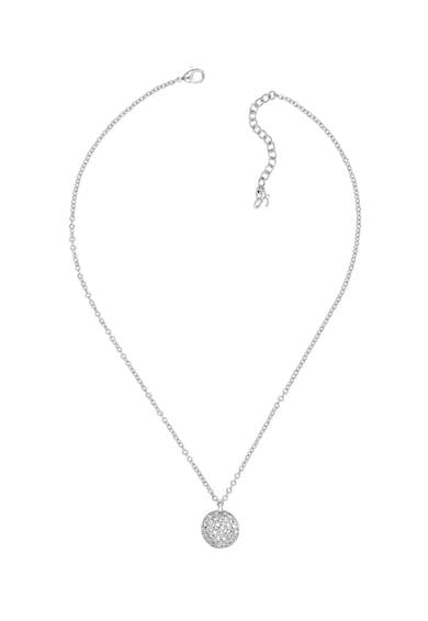 Adore Колие с висулка и кристали Swarovski® Жени