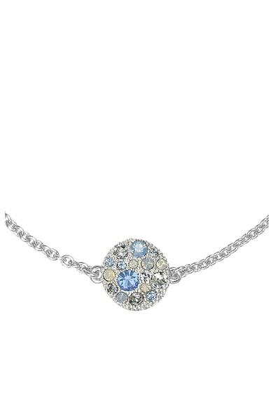 Adore Swarovski® kristályos karkötő női