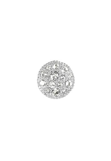 Adore by Swarovski® Group Swarovski® kristályokkal díszített fülbevaló női