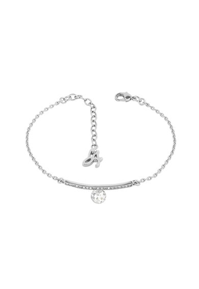 Adore by Swarovski® Group Swarovski® kristállyal díszített karkötő női